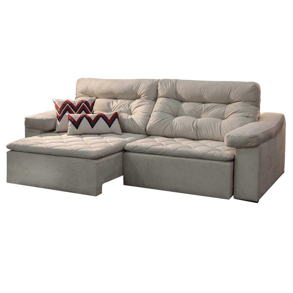 Air O Sofa: Bel Air Móveis Copy - Belairmoveis