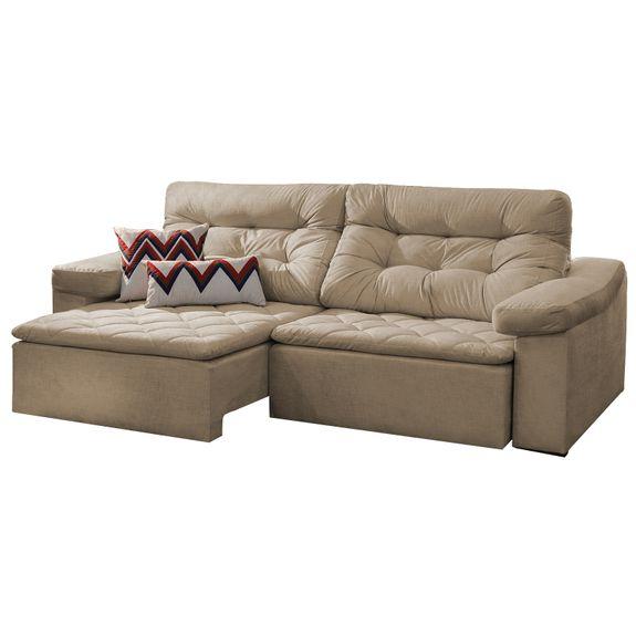 bel-air-moveis-sofa-lara-mayer-240cm-retratil-reclinavel-3-lugares-veloart-caramelo