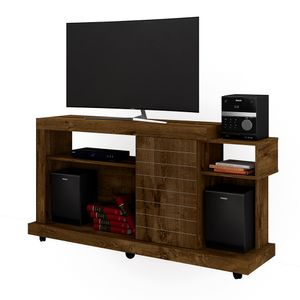 Bel-Air-Moveis_Rack-para-tV-ate-42-Art-rustico-malbec