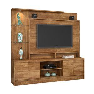 Bel-Air-Moveis_Estante-Home-para-TVs-ate-56-Grajau_nobre