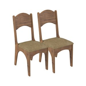 bel-air-moveis-cadeira-ca-18-chenille-marrom