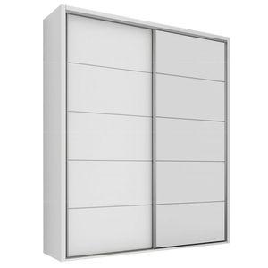 bel-air-moveis-armario-dalla-costa-tw-101-sem-espelho-branco-brilho