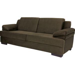 bel-air-moveis-sofa-fasano-3-lugares-tecido-618-sued-elefante-castor