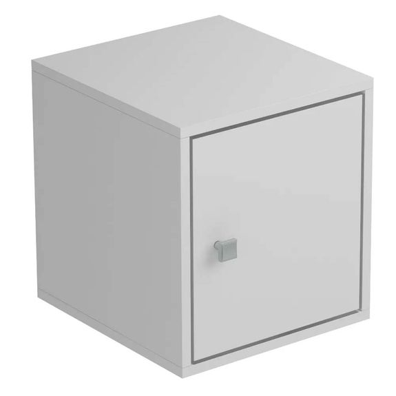 Bel-Air-Moveis_Cubo-Porta_BCB-02-branco