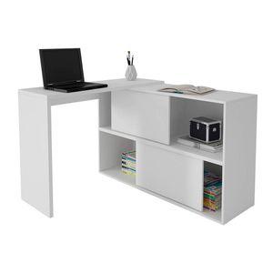 Bel-Air-Moveis_Mesa-de-computador-bc-44-branco