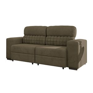 Bel-Air-Moveis_Sofa-nobel-3-lugares_amendoa
