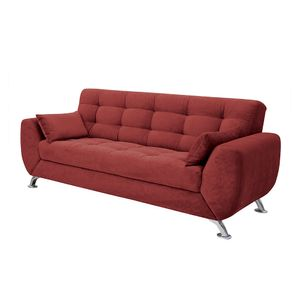 Bel-Air-Moveis_Sofa-larissa-3lugares_Ruby
