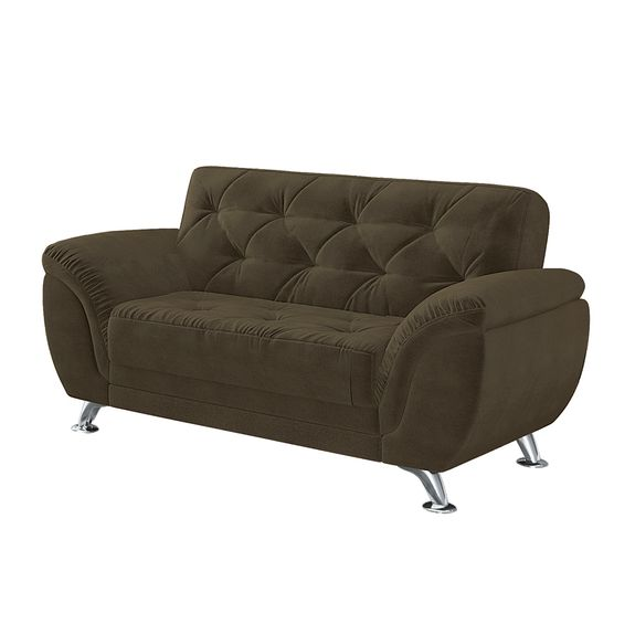 Bel-Air-Moveis_Sofa-Ravena-2lug-348-Castor