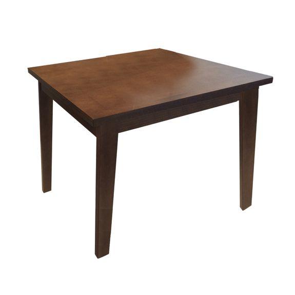 bel-air-mesa-stfan-up-sem-cadeiras