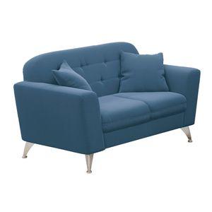 bel-air-moveis-sofa-lion-d-26-sued-pena-azul-t40-797-2-lugares