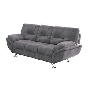 Bel-Air-Moveis_Sofa-Fashion-3lugares_prata