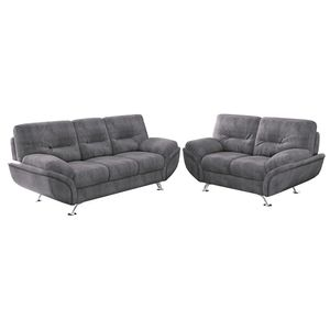 Bel-Air-Moveis_Sofa-Fashion-Conjunto-2-e-3-lugares_Prata