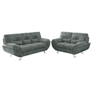 Bel-Air-Moveis_Sofa-Fashion-Conjunto-2-e-3-lugares_Platina