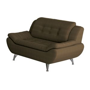 Bel-Air-Moveis_Sofa-Mirage-2-lugares-castor
