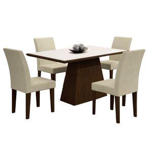 bel-air-moveis-mesa-sala-dejantar-casablanca-rufato-luna-castor-cadeira-matelasse-ok