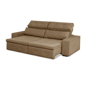 Bel-Air-Moveis_Sofa-3-lug-Monte-Belo-8287