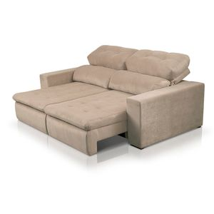 Bel-Air-Moveis_Sofa-atualle-3lug-_tc-11582_bege