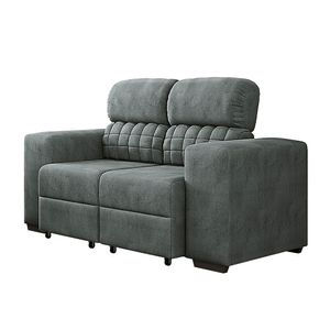 Bel-Air-Moveis_Sofa-Nobel-2lug-606_Platina