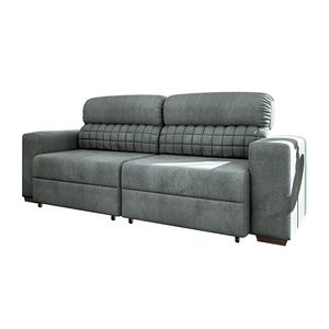 Bel-Air-Moveis_Sofa-Nobel-4lug-606_Platina