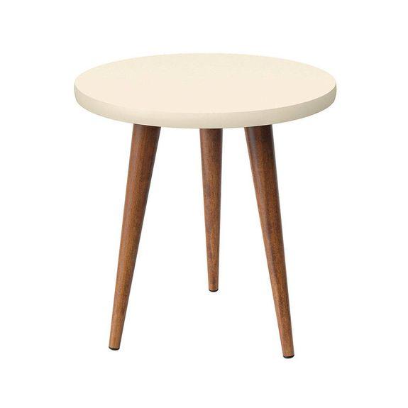 Bel-Air-Moveis_Mesa-lateral-legs-off-white--2-