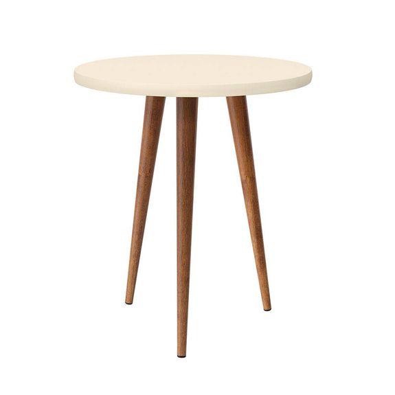 Bel-Air-Moveis_Mesa-de-apoio-legs-off-white