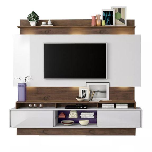 bel-air-moveis-estante-home-theater-tb-113-led-nobre-off-white