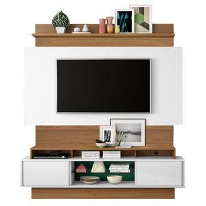 bel-air-moveis-home-tb-112-sem-led-dalla-costa-freijo-off-white
