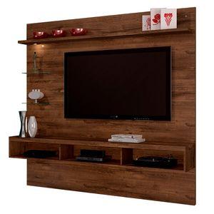 Bel-Air-Moveis_Painel-para-TVs-ate-60-Amazonas-Plus_Cacau