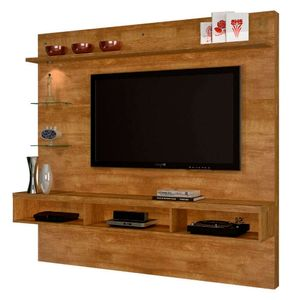 Bel-Air-Moveis_Painel-para-TVs-ate-60-Amazonas-Plus_Nobre