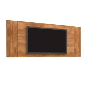 Bel-Air-Moveis_Painel-Para-TVs-Ate-42-Jaspe_Nobre