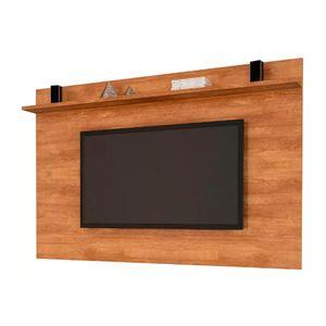 Bel-Air-Moveis_Painel-Para-TVs-Ate-60-Pinheiros-Nobre