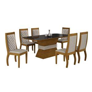 bel-air-moveis-mesa-de-jantar-agata-6-cadeiras-onix-tecido-turim-padrao-imbuia