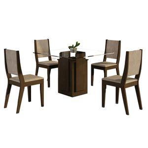 bel-air-moveis-sala-mesa-de-jantar-rufato-amsterda-cadeira-isis-castor-sued-amassado-chocolate