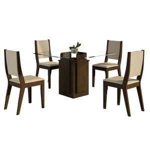 bel-air-moveis-sala-mesa-de-jantar-rufato-amsterda-cadeira-isis-castor-veludo-creme