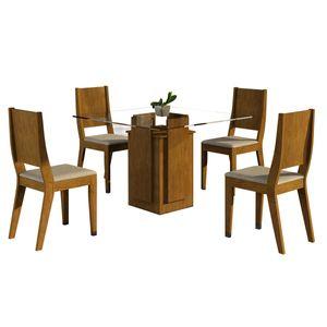 bel-air-moveis-sala-mesa-de-jantar-rufato-amsterda-cadeira-BELA-imbuia-tecido-turim