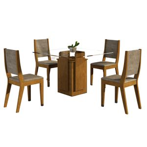 bel-air-moveis-sala-mesa-de-jantar-rufato-amsterda-cadeira-isis-imbuia-animale-chocolate