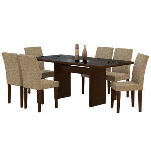 bel-air-moveis-sala-mesa-de-jantar-grecia-180-cadeira-grecia-imbuia--amassado