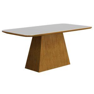 bel-air-mesa-lunara-6-lugares-180-tmp-branco-imbuia
