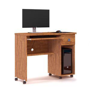 bel-air-moveis-mesa-para-computador-escrivaninha-office-vinceza-amendoa