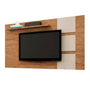 bel-air-moveis-painel-grecia-lukaliam-amendoa-off-whte