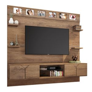 bel-air-moveis-painel-imperial-lukaliam-avela