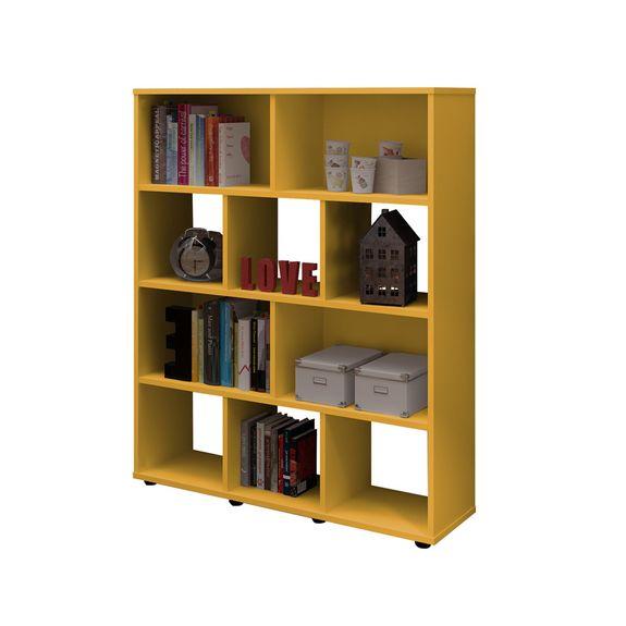 bel-air-moveis-rack-estante-livros-book-amarelo