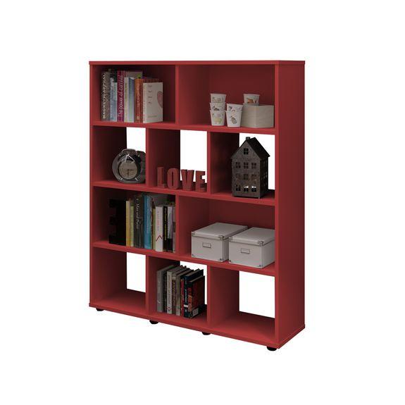 bel-air-moveis-rack-estante-livros-booke-vermelha