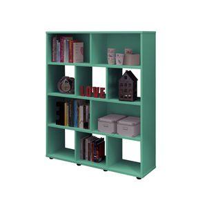 bel-air-moveis-rack-estante-livros-book-turquesa