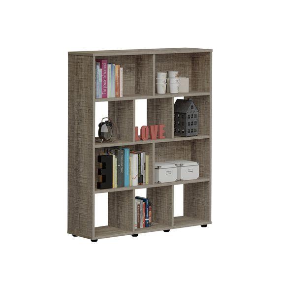 bel-air-moveis-rack-estante-livros-book-canela