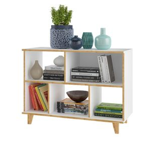 bel-air-moveis-estante-be-66-160-decorado