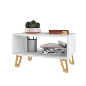 bel-air-moveis-mesa-de-centro-bm-90-159-decorado