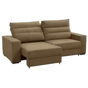 bel-air-moveis-estafado-sofa-san-francisco-tecida-1011-apena-capuccino