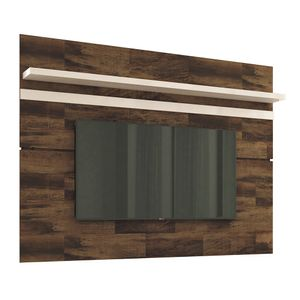 Bel-air-moveis_painel-para-tvs-ate-70-venezza-deck