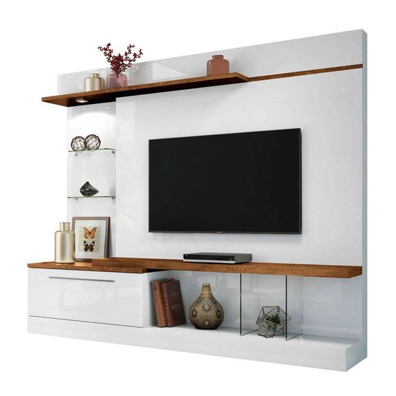 Bel-Air-Moveis_Home-para-tvs-ate-60-allure-branco-canyon